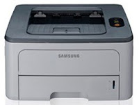 http://driprinter.blogspot.com/2015/10/samsung-ml-2851nd-printer-driver.html