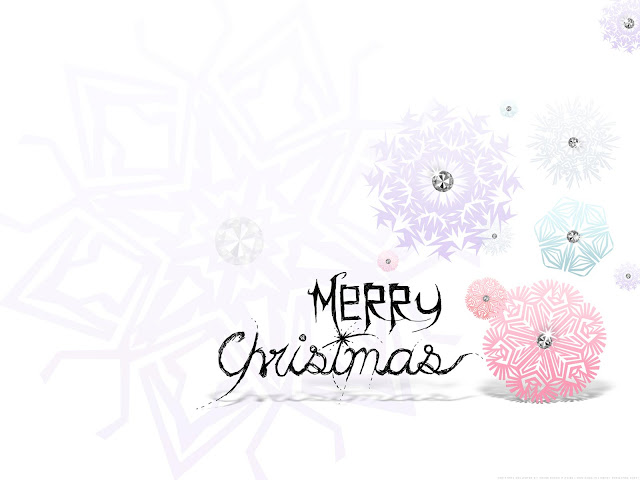 merry christmas wallpaper 2017