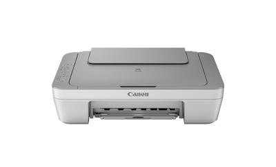 Canon PIXMA MG2900 Printer Driver Download and Setup
