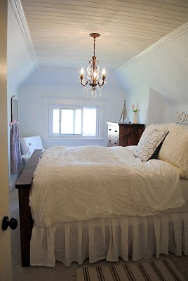 The Fine Living Muse Beautiful Master Bedrooms With Chandeliers In Them