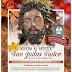 Novena a San Judas y bocetos del Palio de Ntra. Sra. del Sagrario