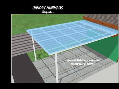 harga-canopy-kanopi