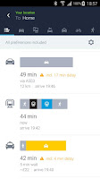 Download HERE WeGo 2.0.10475 for Android