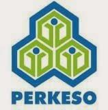 Jawatan Kosong PERKESO