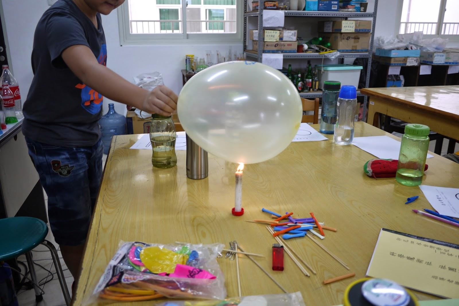 氣球 | [組圖+影片] 的最新詳盡資料** (必看!!) - www.go2tutor.com