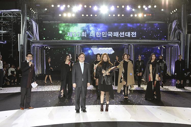 конкурс, дизайнеров в корее, дизайнеры кореи, конкурс дизайнеров