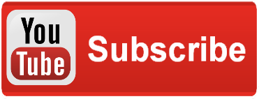 Add a YouTube Subscribe Button in Blogger,Add a YouTube Subscribe, Button in Blogger,YouTube Subscribe,YouTube,Subscribe,YouTube Subscribe,add youtube subscribe button to website,add youtube subscribe button to facebook,how to add a subscribe button on youtube 2016,how to add a subscribe button on youtube channel,how to add a subscribe button on youtube video,how to add subscribe button to youtube video 2014,how to add subscribe button to youtube video 2016