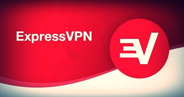 برنامج-إكسبريس-في-بي-إن-ExpressVPN