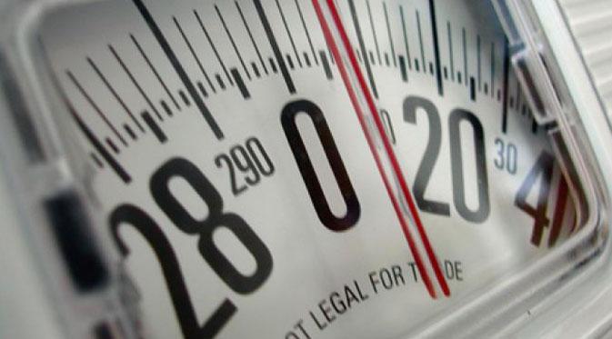 CARA MENGHITUNG INDEKS MASSA TUBUH(BODY MASSA INDEX)BMI