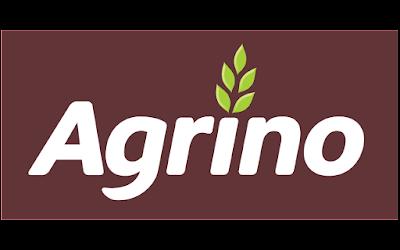 Δωρεά από την εταιρία Agrino στο Κοινωνικό Παντοπωλείο του Δήμου Ηγουμενίτσας.