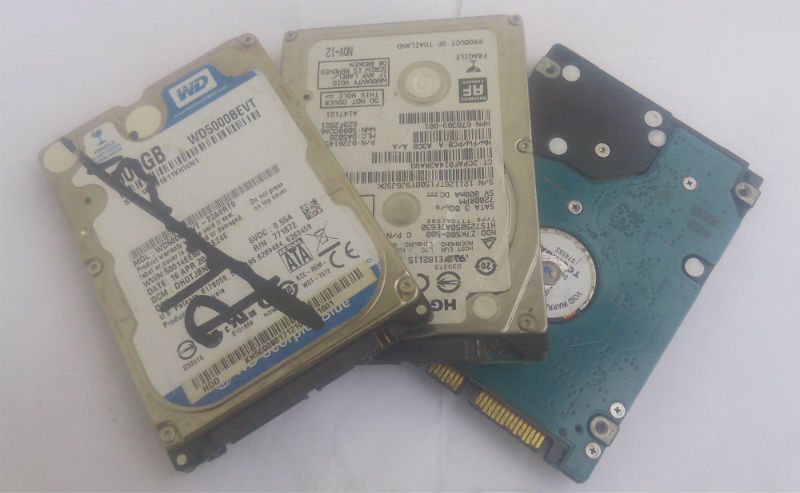 """<img src=""""hdd.jpg"""" alt=""""how to buy used hard disk drive"""">"""