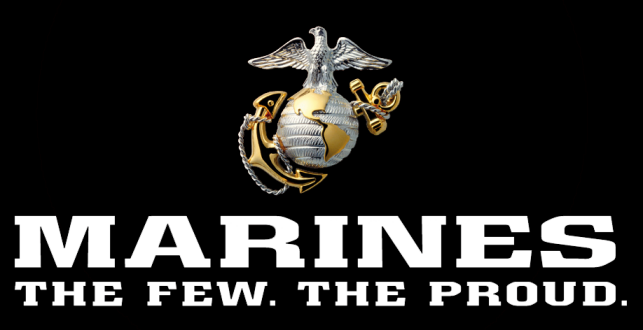 Pacific Sentinel Editorial Marine Corps Chief Not Sure