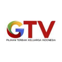 Lowongan Kerja Besar-Besaran Global TV (GTV) Rekrutmen Karyawan Baru Tersedia 18 Posisi Penerimaan Seluruh Indonesia
