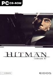 Hitman: codename 47 free download « igggames.