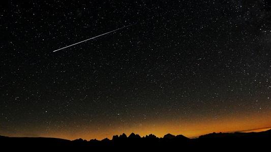 Yıldız Nedir? Çeşitleri ve Nereden Geliyor?