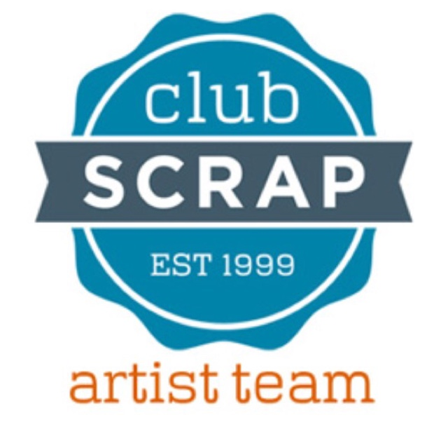 Club Scrap (Aug 2015-Nov 2017)