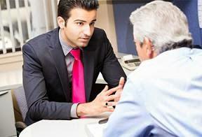 general and special relationship between banker customer