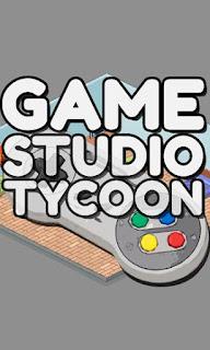 Game Studio Tycoon MOD APK (Unlimited Money)