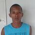 Jovem condenado por tentativa de rouba é preso em Itaporanga