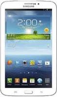 Harga baru Samsung Galaxy Tab 3 Lite 7.0 SM-T110, Harga second Samsung Galaxy Tab 3 Lite 7.0 SM-T110