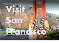 Visit USA for Free at 10+ Popular Places in San Francisco