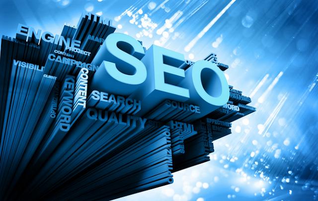 5 Hal yang harus dilakukan agar blog SEO