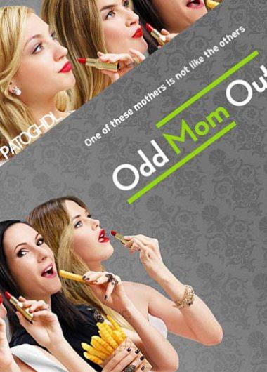 Odd Mom Out - Saison 2