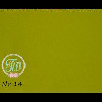 http://threewishes.pl/foamiran-iranski-i-ultracienki/753-foamiran-iranski-oliwka-14-duzy-arkusz-60x70-cm.html
