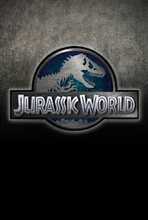 Download or Streaming Jurassic World Full Movie Online Free