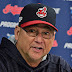 #MLB: Francona no dirigirá en el Juego de Estrellas tras procedimiento cardíaco