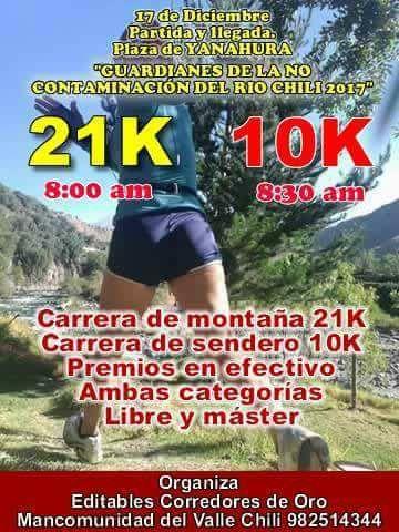 https://www.facebook.com/corredor.oro2015/