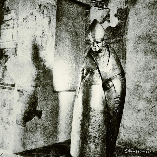 Papa Giovanni al XXIII-lea (Domul din Bergamo)-blog-FOTO-IDEEA