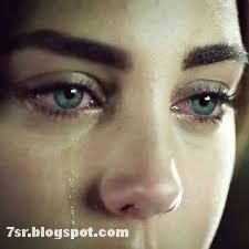 صور حزن 2019 بدون كلام بكاء وألم حزينه جدا