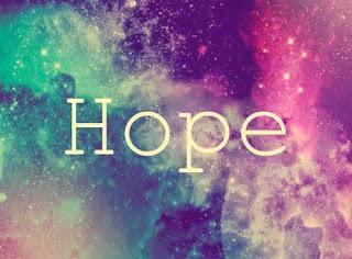 Materi Expressing Hopes and Dreams Kelas XI beserta Contoh Kalimatnya