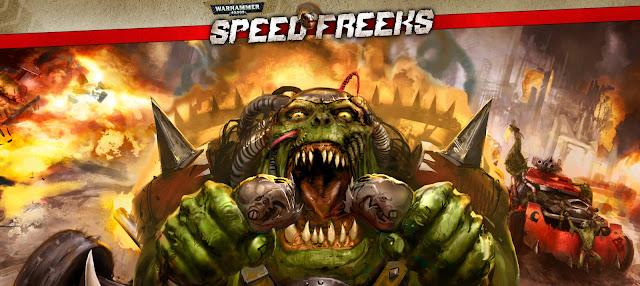 Precio Speed Freeks