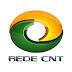 CNT no ar: Emissora nacional estreia sinal no Piauí
