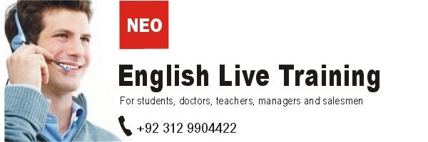 https://neotrainings.blogspot.com/2018/08/english-live-training-by-sir-naeem.html