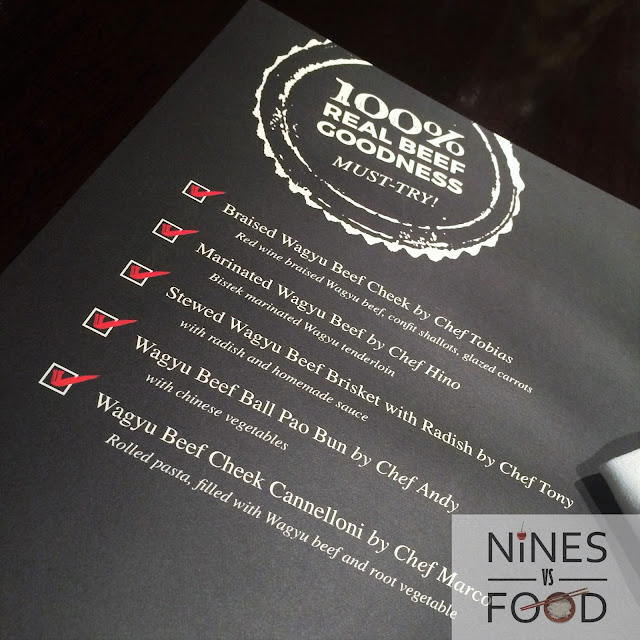 Nines vs. Food - Edsa Shangri-la Mad For Wagyu-2.jpg