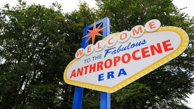 Risultati immagini per antropologia della crisi