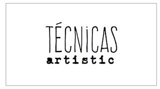 regalos-cuero-personalizados-tecnicas-artisticas.jpg
