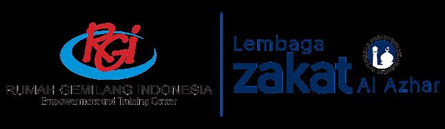 Rumah Gemilang Indonesia
