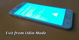 Download odin mode samsung j1 ace | Download Samsung Galaxy J1 Ace