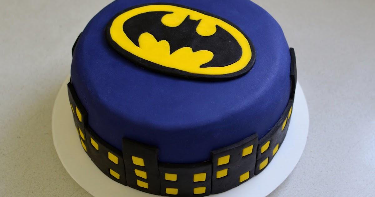 Ausgezeichnet Batman Farbseiten Ideen - Druckbare Malvorlagen ...