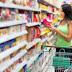 El IAE prevé una elevada inflación y pide coordinación del gobierno con empresarios en precios