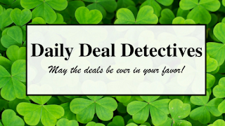 https://www.facebook.com/groups/dailydealdetectives/