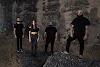 [News] Puta Volcano, song from upcoming album 'AMMA'