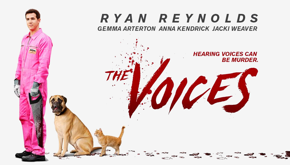 Voices Film
