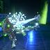 Versão beta para Linux de Warhammer 40,000: Mechanicus já está disponível