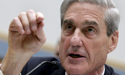 Mueller Is Investigating Trump Proposal To Use Fake Identities To Disrupt The Election