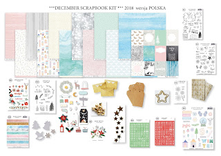 https://www.shop.studioforty.pl/pl/p/December-Memories-scrapbook-kit/729